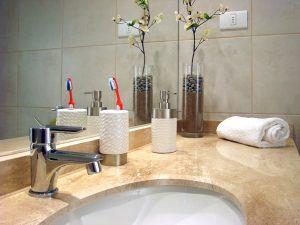 improving bathroom for resale 1