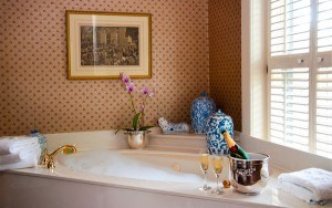 improving bathroom for resale picture2
