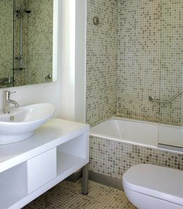 improving bathroom for resale picture4
