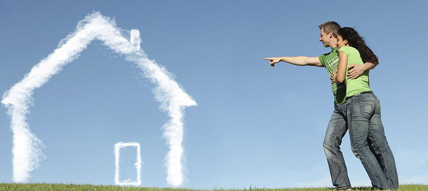 7 Reasons to Choose New Home Vs Resale