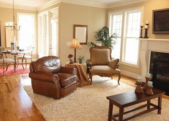 Living room layout ideas and tips
