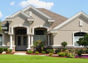 Things you should know about the Townhomes