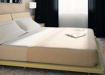 Tips for clean mattress