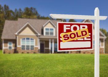 house resale. improvement