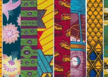 textile, home improvement
