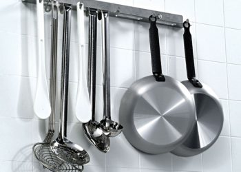 utensils, kitchen improvement, home, easy