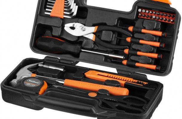 home repairing kit