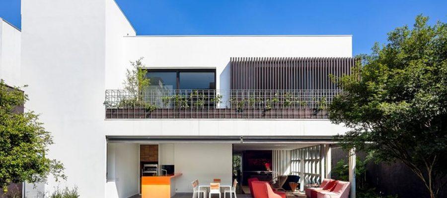 home value boosting