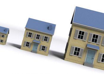 small house improvement