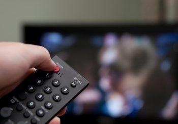tv less