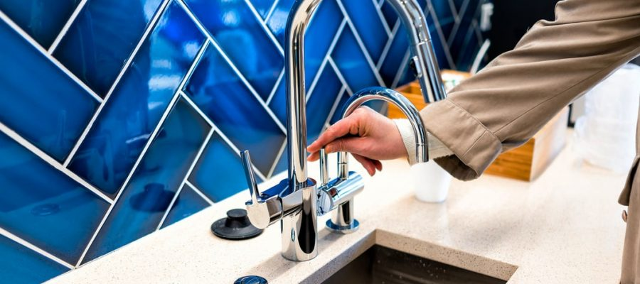 Do you really need water filtration systems